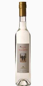 布拉凯多格拉巴酒