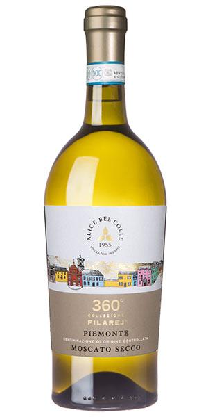 360---Piemonte-moscato-secco-DOC