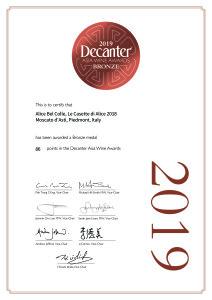 certificate_wine102372_it_pied_dawa2019