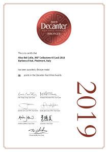 certificate_wine102383_it_pied_dawa2019