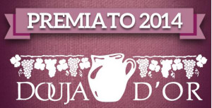 douja d'or 2014
