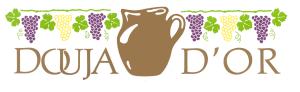 logo_douja