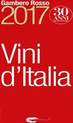 vini-italia-gambero2017