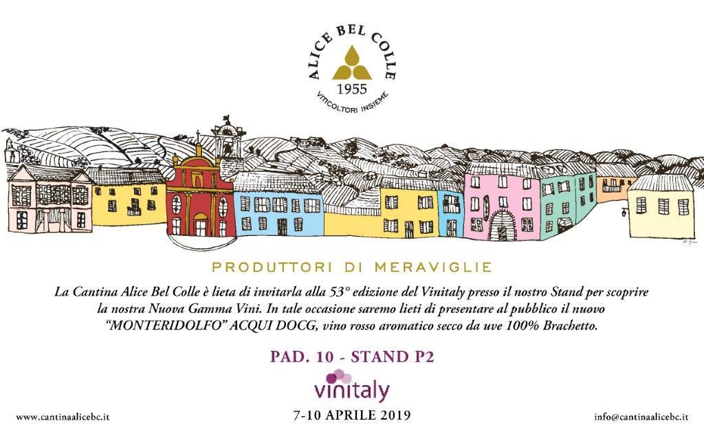 invito-vinitaly-2019-ita