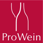 prowein-logo-opengraph