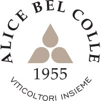 alice_bel_colle_logo