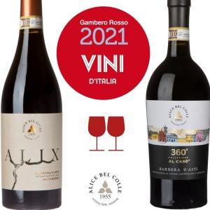 alice-bel-colle-gambero-rosso-2021