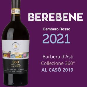 alice-berebene2021